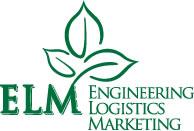 ELM Sales and Equipment Inc company